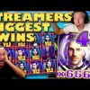 Streamers Biggest Wins – #43 / 2019