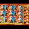 Wife's Super Big Win and Other Big Wins By Slot Lover