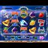 Double Play Super Bet – $20 Bonus (Huge Win)