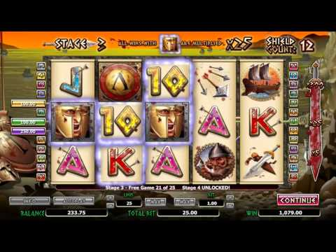 Online Pokies – Mega Win! 300x Multiplier!! – $73,000 in Free Spins!