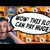 CASINO MEGA WIN – GOOD PUSH GAMING SLOT!