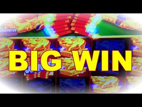 *Big Win* FU NA FU NU Bonuses