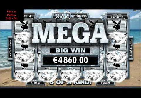 💲Top 20 (Screenshots) Biggest Wins (xBet) of Online Slots (Part 1)💲