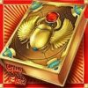 SUPER BIG WIN on Book of Dead Slot!!