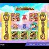 €4279 Epic Mega Win on New Slot Lucky Little Gods!