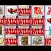 $2.50 Bet Size Extra Cash Slot Mega Win on Pokerstars!!!