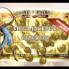 Divine Fortune NetEnt Slot | BIG WIN | 1,60€!