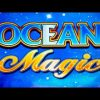 Ocean Magic Slot – BIG WIN BONUS, NICE!