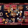 Finer Reels Of Life -ONLINE SLOT MEGA WIN