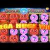 Fortune Spinner   Online Slot   Mega Huge Win Bonus