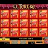 El Torero Slot – MEGA BIG WIN!!! VOLLBILD WILD l 2018