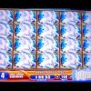 Mystical Unicorn HUGE MEGA BIG WIN Bonus Hit WMS Slot Machine