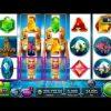 Slots Mega Win – Big Win – Pharaoh's Way Slots Level 300 to 301