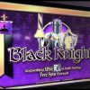Black Knight Slot – Big Win Bonus! Over 200x!