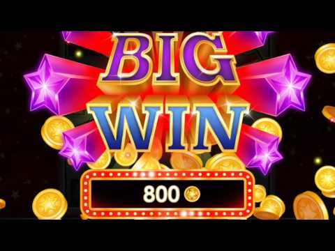 LUCKY 7 MEGA SLOT MACHINE JACKPOT BIGGEST WIN EVER