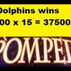 Pompeii Wonder 4 Tower Super Free Games Big Win