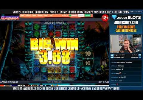#record #win #tahiti #gold #big  #win epic win on online slot! #live casino link in description