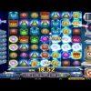 Reactoonz Slot – Huge Win and Amazing Bonuses