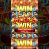 Mega Win Slots Official Gameplay HD 9:16 No.3