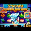 Jackpot Block Party Slot – SUPER BIG WIN, AWESOME!