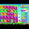 Big Wins on 3 Charms Crush Slot from iSoftBet