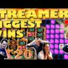 Streamers Biggest Wins – #2 / 2020