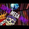 Danger High Voltage Mega Win On LIVE STREAM!!