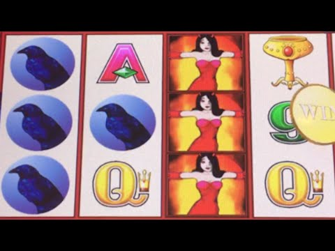 ** SUPER BIG WIN ** Lucky Long Weekend ** $10 to $1777 ** SLOT LOVER ** Part 2