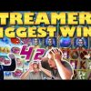 Streamers Biggest Wins – #42 / 2019
