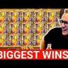 Casino big win #14 SPINTWIX INSANE legacy of dead WIN 3000€ x500