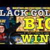 MEGA BIG WIN ON NEW MEGAWAYS SLOT – BLACK GOLD – 1333x – MUST SEE