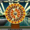 World Record Slot Machine Win €17 861 800 on MegaFortune