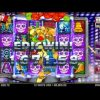 Danger! High Voltage – 16.500x Bet MEGA HYPER WIN!