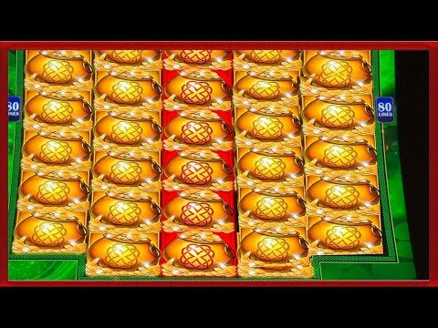 ** SUPER BIG WIN ** LUCKY'O LEARY n Others ** SLOT LOVER **