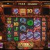 Bonanza Slot – Re-Triggers = Mega Big Win!