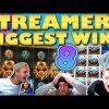 Streamers Biggest Wins – #8 / 2020