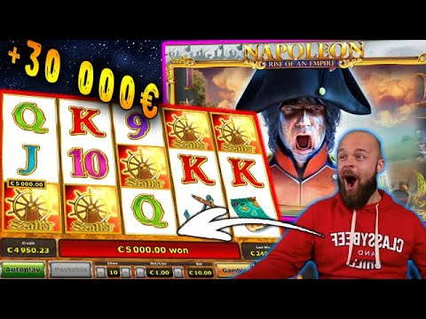 Streamers HUGE WIN! ClassyBeef – BIGGEST WINS OF THE WEEK! Casino Slots! #5