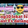 Rally Super Bigwin || 918 kisses slot || 2six club