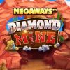 SUPER BIG WIN on Diamond Mine BONUS!!