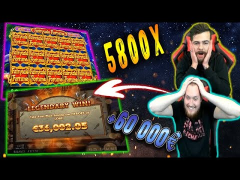 Streamers – ClassyBeef! HUGE WIN! BIGGEST WINS OF THE WEEK! Casino Slots! #4