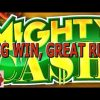 🎰 BIG WIN, MIGHTY CASH, OTHER SLOTS, GREAT PROFIT 🎰