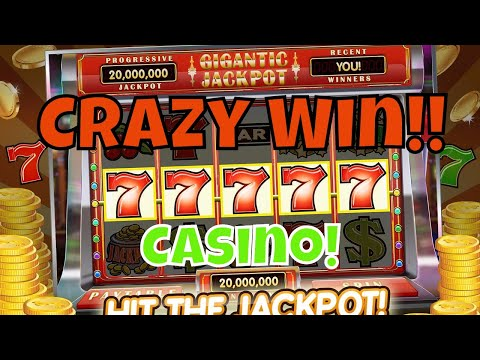 💰Huuuge Casino Getting All 3 Puzzles Crazy Reaction Huge Win !!!
