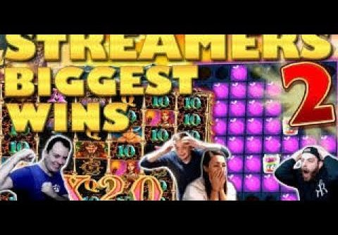ClassyBeef Record Win 137 000€ on 300 Shields Extreme slot   TOP 5 Biggest wins of the week
