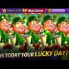Play Golden Sand Slots! – Slots, Bonus, Free Spins, Big Win