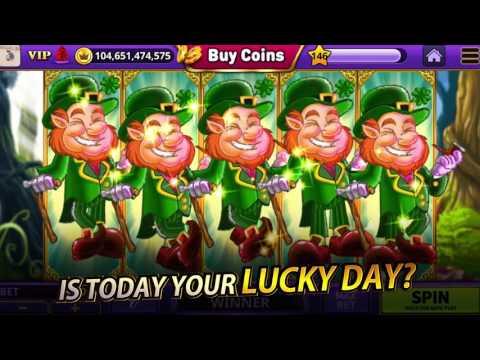 Play Golden Sand Slots! – Slots, Bonus, Free Spins, Big Win