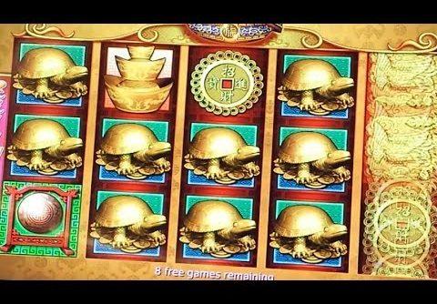 88 Fortunes Mega Win Accumulated On A Super Hot Machine
