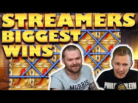 Streamer Biggest Wins #38 LEGACY OF DEAD INSANE WIN by CASINODADDY