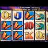 ** SUPER BIG WIN ** Brazil ** Bonuses ** SLOT LOVER **