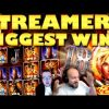 Streamers Biggest Wins – #18 / 2019