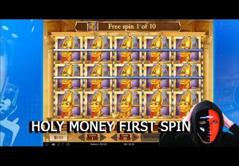 Book of Dead Slots Super mega win, full screen #2 symbol #dodomask